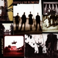 Hootie & The Blowfish | Cracker Rear Wiew
