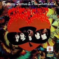 Tommy James & The Shondells| Crimson & Clover