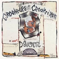 Pavement | Crooked Rain Crooked Rain