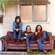 Crosby, Stills & Nash| Crosby, Stills & Nash