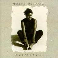 Chapman Tracy | Crossroads