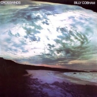 Cobham Billy| Crosswinds