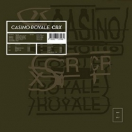 Casino Royale | CRX