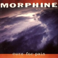 Morphine | Cure For Pain