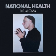 National Health | D.S. Al Coda