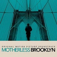 AA.VV. Soundtrack| Daily Battles - Motherless Brooklyn