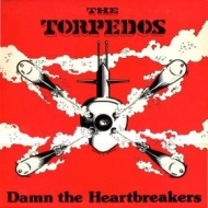 Torpedos| Damn the heartbreakers