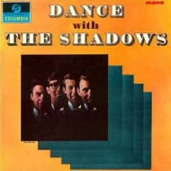 Shadows| Dance with The