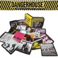 AA.VV. Punk | Dangerhouse - Complete Singles Collected 1977-1979
