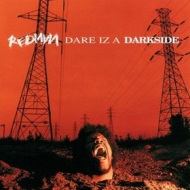 Redman | Dare Iz A Darkside