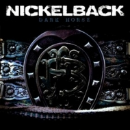 Nickelback | Dark Horse