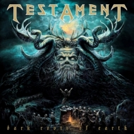 Testament | Dark Roots Of Earth
