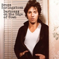 Springsteen Bruce |  Darkness On The Edge Of Town