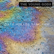 Young Gods | Data Mirage Tangram