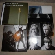 Sonic Youth | Daydream Nation - DeLuxe Edition