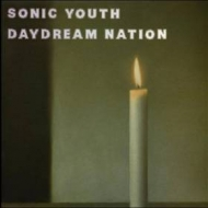 Sonic Youth | Daydream Nation