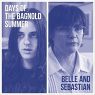 Belle And Sebastian | Days Of The Bagnold Summer