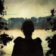 Porcupine Tree | Deadwing