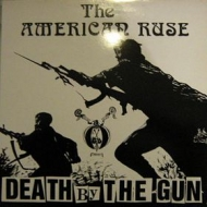 American Ruse| Death by the gun