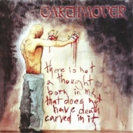 Earthmover| Death carved in every word