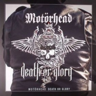 Motorhead| Death Of Glory