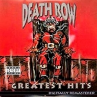 AA.VV. Hip Hop| Death Row - Greatest Hits