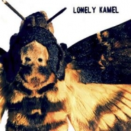 Lonely Kamel | Death's Head Hawkmoth