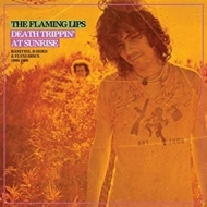 Flaming Lips | Death Trippin' At Sunrise