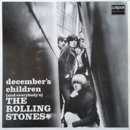 Rolling Stones | December's Children (and everybody's)