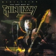 Thin Lizzy| Dedication - Very Best