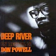 Powell Don | Deep River