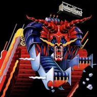 Judas Priest| Defenders Of The Faith