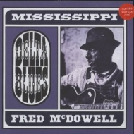 McDowell Fred| Delta Blues