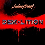 Judas Priest| Demolition