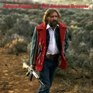 AA.VV. Soundtrack| Dennis Hopper in 'The American Dreamer'