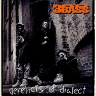 3RD Bass| Derelicts of dialect
