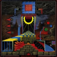 King Gizzard | Polygondwanaland