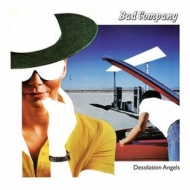 Bad Company | desolation Angels