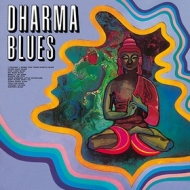 Dharma Blues Band| Dharma Blues