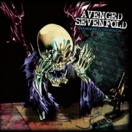 Avenged Sevenfold | Diamond In The Rough