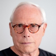 Eno Brian | Dieter Rams Soundtrack