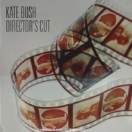 Bush Kate | Director's Cut