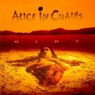 Alice In Chains | Dirt - Remastered