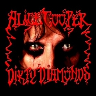 Cooper Alice | Dirty Diamonds