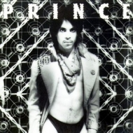 Prince | Dirty Mind