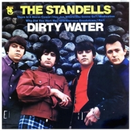 Standells | Dirty water
