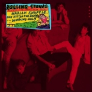 Rolling Stones | Dirty Works