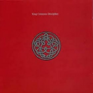 King Crimson| Discipline