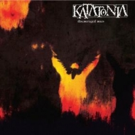 Katatonia | Discouraged Ones