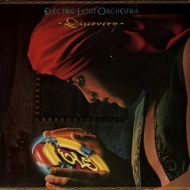 Electric Light Orchestra| Discovery